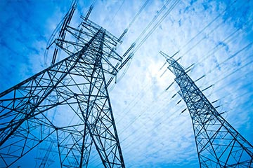 New Standard for Power Industry Will Be Approved and Implemented | CKIC News