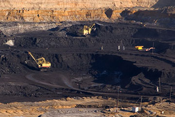 Allocated With 11 Coal Mines, The Capacity Of Coal India May Exceed 200 Million | CKIC