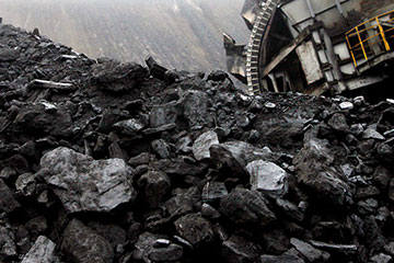 Poland closer to merging coal mines PGG and KHW after union consent | CKIC