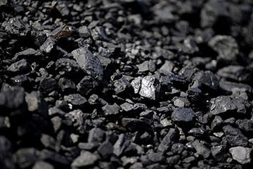 Thar coal deposits to benefit locals most | CKIC