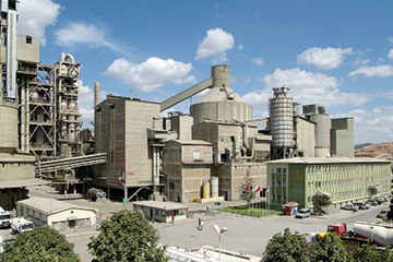 Dangote cement factory in Tanzania granted land to produce coal locally | Industry Focus | CKIC