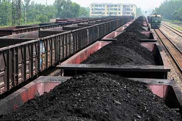 Indonesia coal output seen growing up to 5 pct this year and next -industry association | CKIC