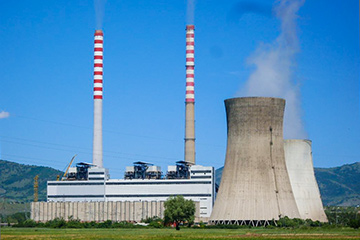 Significance of Blended Coal Firing for the Power Plant | Industry Focus | CKIC