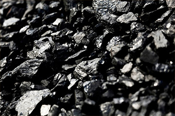 Ukraine boosts coal consumption by almost 10% in 2016 | Industry Focus | CKIC