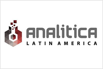 Meet CKIC at Analitica Latin America 2017  | CKIC