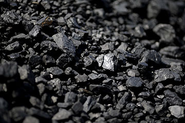 Properties Affecting Coal Utilization | CKIC