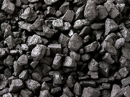 Fluorine Determination in the Analysis Sample of Coal and Coke | CKIC