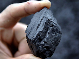 Mercury Determination for Coal