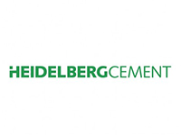 HeidelbergCement Group