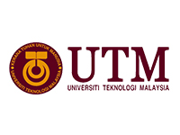 University of Technology Malaysia