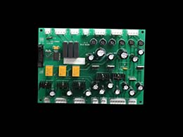 Power board | CKIC