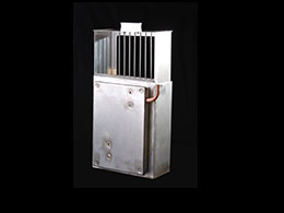 Nitrogen drying box | CKIC